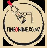 Fine o wine