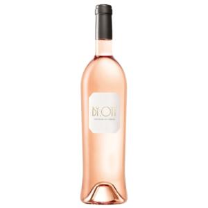 BY.OTT Côtes de Provence Rosé