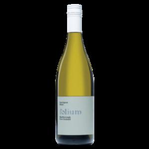 Folium Vineyard Sauvignon Blanc