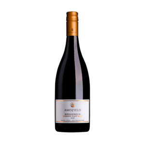 Amisfield Breakneck Reserve Pinot Noir 2018